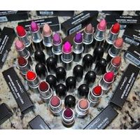 Wholesale Cheap Macs Cosmetic Makeup Lipsticks