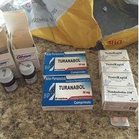 Vitagon HCG ALPHA PHARMA,Human Chorionic Gonadotropin,IGF1 ,LR3 IGF1,LR3, HCG,EPO