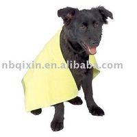 Pet towel thumbnail image