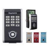Digital Locker Key (KD100C)