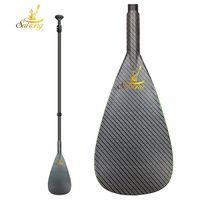 V - Q2 - M - V - Q2 - S carbon fiber paddle thumbnail image