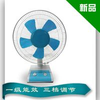 2014Chinese Hot Sale electric Table Fan or Desk Fan Home Appliance