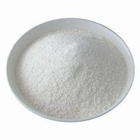 food additive thickener