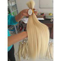hair bulk thumbnail image