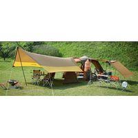 camping furniture thumbnail image