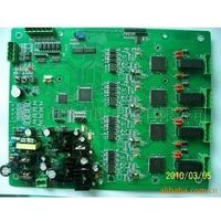 usb flash drive pcb    pcb mounted cameras  bluetooth speaker pcb   battery charging pcb thumbnail image