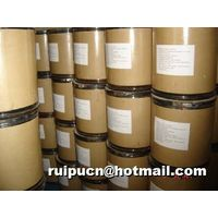 Ferrous Gluconate FCC IV/USP28 (Food Grade) thumbnail image