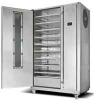 Air Souce Heat Pump for Dryer