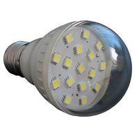 Solar LED lights, 12VDC, 5W or 3w