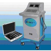 MD-1022B Multi-effects prostate treatment instrument