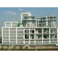 Mvr Salt Evaporating & Crystallizing Plant (80THP)