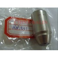 pencil nozzles 8n1831 for caterpiller