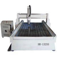 Stone CNC engraving machine, big CNC engraver, CNC router thumbnail image