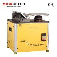 MR- R800D Newest Complex chamfer machine, chamfering machine