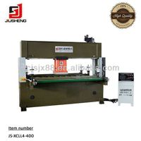 XCLL4-400 Automatic Move head Cutting Machine thumbnail image