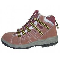 Safety Shoes/Boots