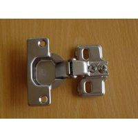 9210 Short Arm Concealed Hinge