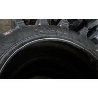 12.4-28 R-2 agricultural tire