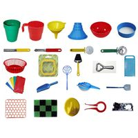 Kitchen and household assortments thumbnail image