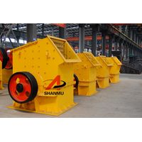 Hammer crusher PC Series