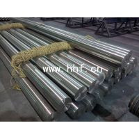 non-magnetic steel round bar
