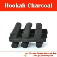 BBQ Charcoal