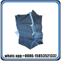 1000kg breathable potato FIBC bag