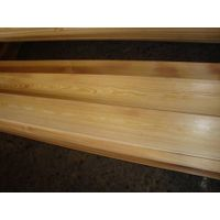 flloring/decking/wall cladings