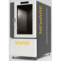 Neware Constant Temperature Environment Test Chamber