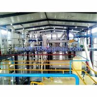 High-quality corn oil production equipment made in China thumbnail image