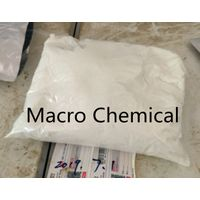 99.6% Purity Research Chemicals Powder sgt78 SGT-78 thumbnail image