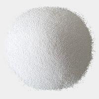 CAS 7646-85-7 Active Pharmaceutical Ingredients Industrial Grade Zinc chloride