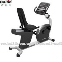 2015 New Recumbent cycle exercise machine/Fitness