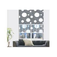 Double roller blinds fabric, Day & night blinds fabric thumbnail image