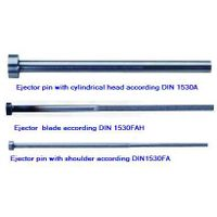 EJECTOR PIN CYLINDRICAL HEAD HARDENED thumbnail image