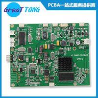 Power Module Board Electronics Manufacturing - Electronics Assembly China