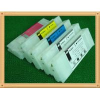 Best Selling! Refill Ink Cartridge for Epson Surecolor T3000/T5000/T7000