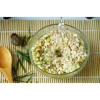 FD Seafood Porridge