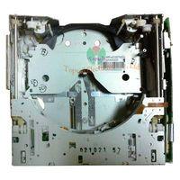 6CD Changer mechanism for Lexus IS300 thumbnail image