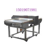 full metal detector needle detector for food CQ-810