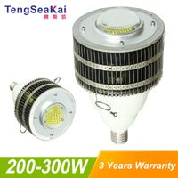 Shenzhen Kaiming 300w led high bay light 300w industrial led highbay light wholesale thumbnail image
