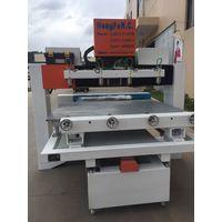 hongfa 4 axis cnc engraving machine rotary engraving machine wood router