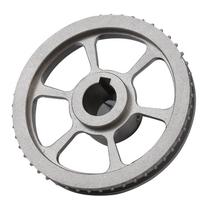China Factory Customized CNC Machining Non Standard Machine Part thumbnail image
