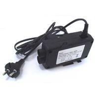 Control Box Linear Actuator - Control Box Linear Actuator