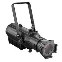 Aelightech LED Profile 300 thumbnail image