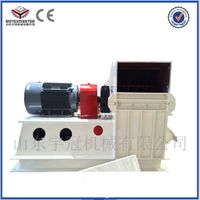 High cost performance Multifunctional Hammer Mill From China
