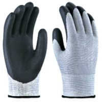 special fiber gloves thumbnail image