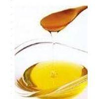 Sesame oil thumbnail image