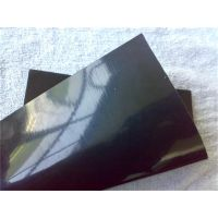 LDPE geomembrane for pond liner with suitable price by sincere factory