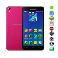 wholesale 5inch original lenovo s850 3g wcdma smart phone mtk6582 quad core android 4.4 13mp 124usd